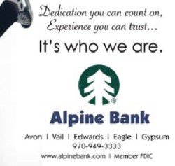 alpen bank case paper
