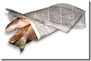 fishwrap3