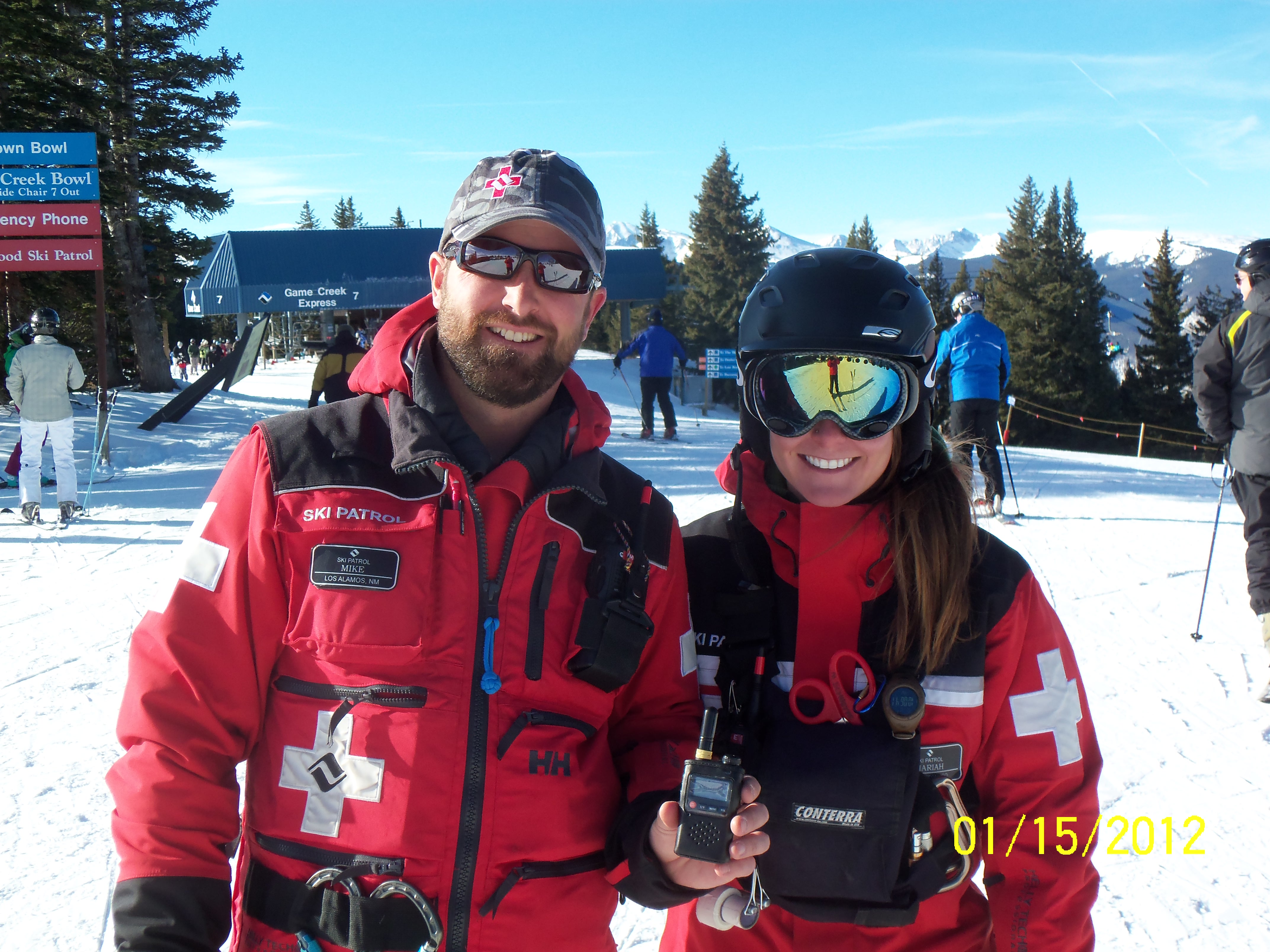 vail-ski-patrol-15jan2012.jpg