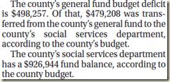 Property-Taxes-EC-Budget-1