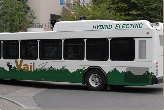 Vail-Hybrid-Electric
