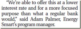 Adam-Palmer