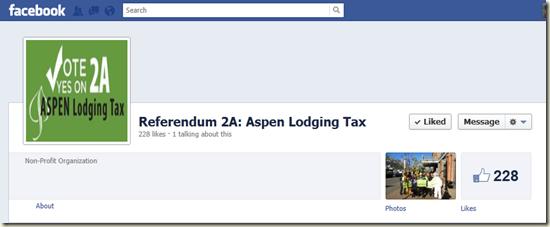 Aspen-Lodging-Tax-2012
