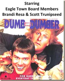 Dumb-N-Dumber-1