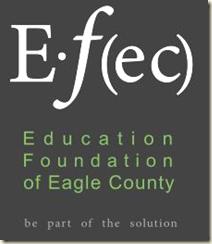 EFEC-logo