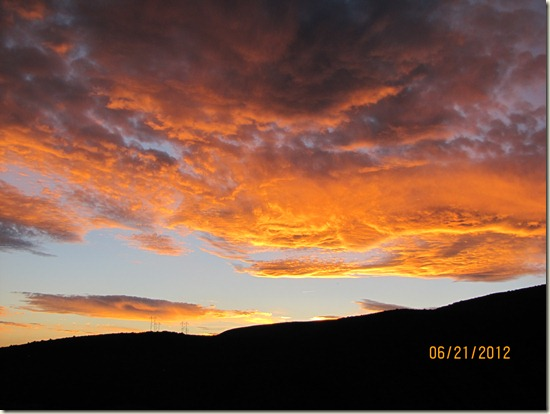 Western-Sunset-21JUN2012-3