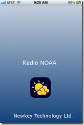 NOAA-Radio