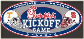 2012-Kickoff-Ten-NCState