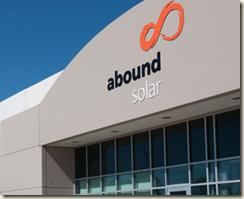 Abound-Solar