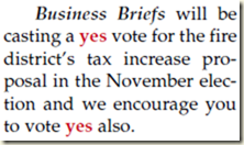 BB-Endorses-Tax-Increase-1