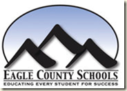 EC-School-District-New