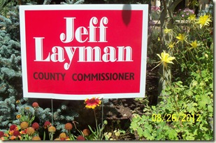 Jeff-Layman-1
