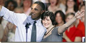 Obama-and-Sandra-Fluke-hugging2