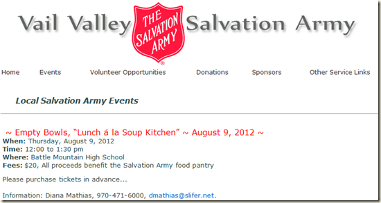 Salvation-Army-9AUG2012