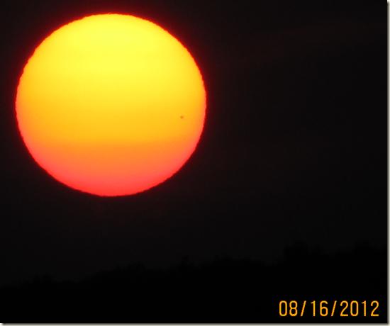 SunSpot-Good-16AUG2012