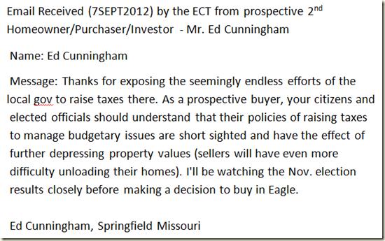 Ed-Cunningham-16SEPT2012