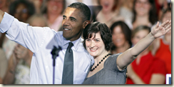 Obama-and-Sandra-Fluke-hugging2