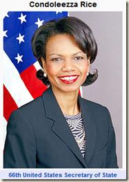 SOS-Dr-Rice