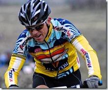 Jeff-Layman-Bike