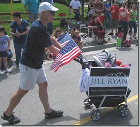 Jill-Ryan1
