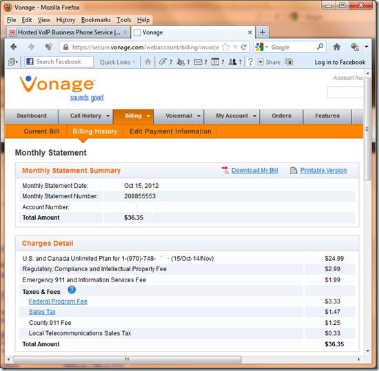 Vonage-Bill-16OCT2012