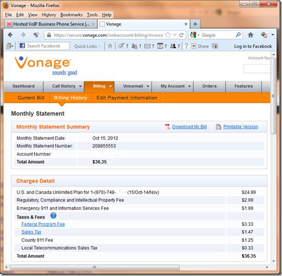 Vonage-Bill-16OCT2012