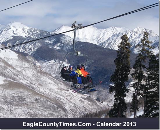 ECT-Calendar-2013