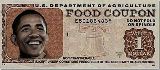 Food-Stamp-President