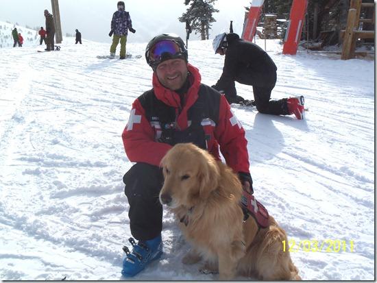 Henry-Ski-Patrol-Avalance-Rescue