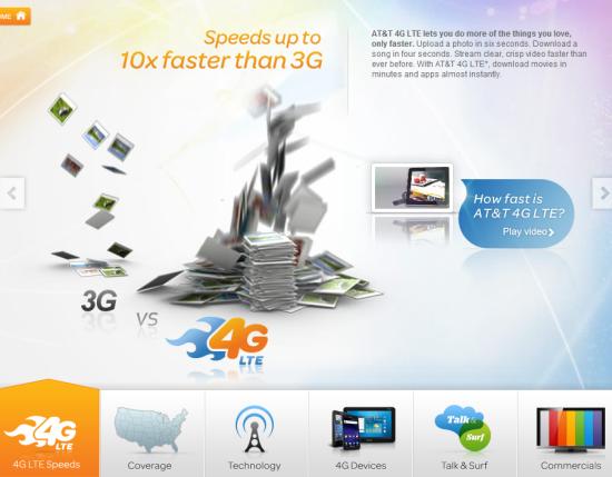 ATT-4G-LTE