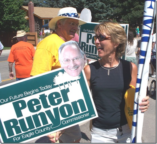 Kathy-Lickin-Her-Chops-For-Peter-Runyon-1