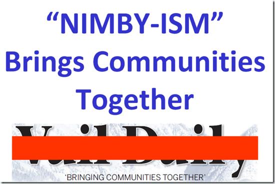 Nimby-ism-10JUL2013