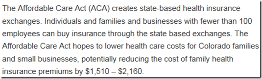 Obamacare-Myth-Exposed-1