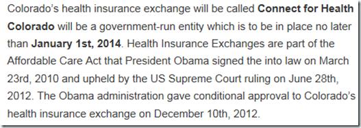 Obamacare-Myth-Exposed