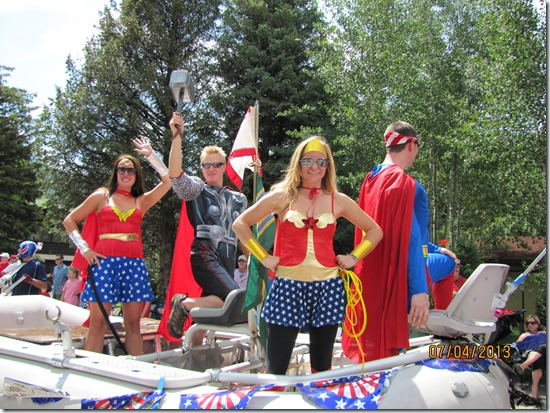 Vail's-4th-of-July-Superheros
