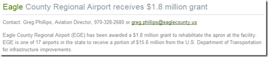 1.8Mill-Grant