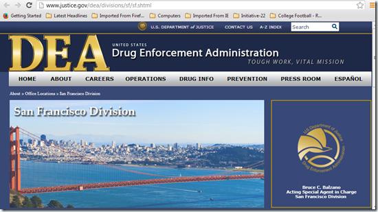 DEA-San-Francisco