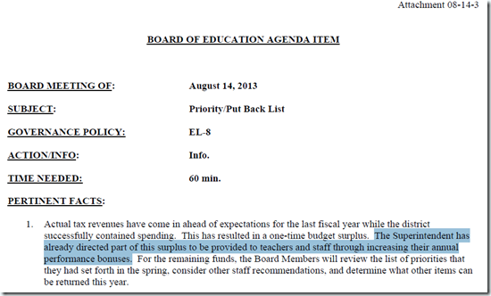 ECSD-Budget-Surplus-14AUG2013