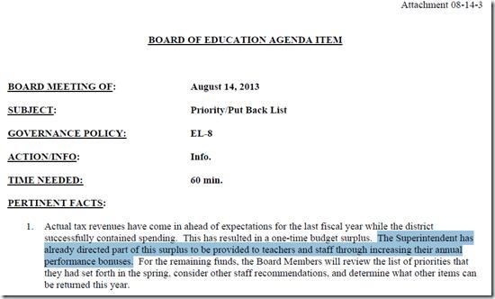 ECSD-Budget-Surplus-14AUG2013