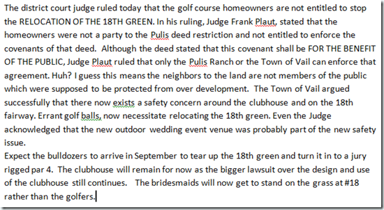Golf-Course-Letter