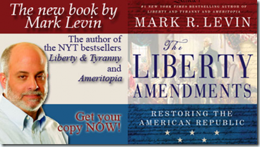 Liberty-Amendments