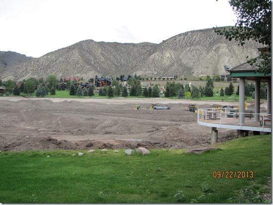 Avon's-Former-Lake