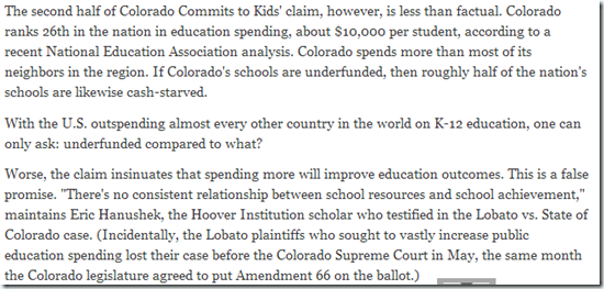 Colorado-Commits-to-Higher-Taxes