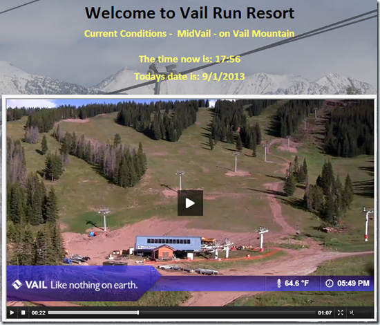 Mid-Vail-Update-1SEPT2013
