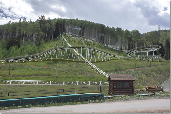 Beaver-Creek-Roller-Coaster