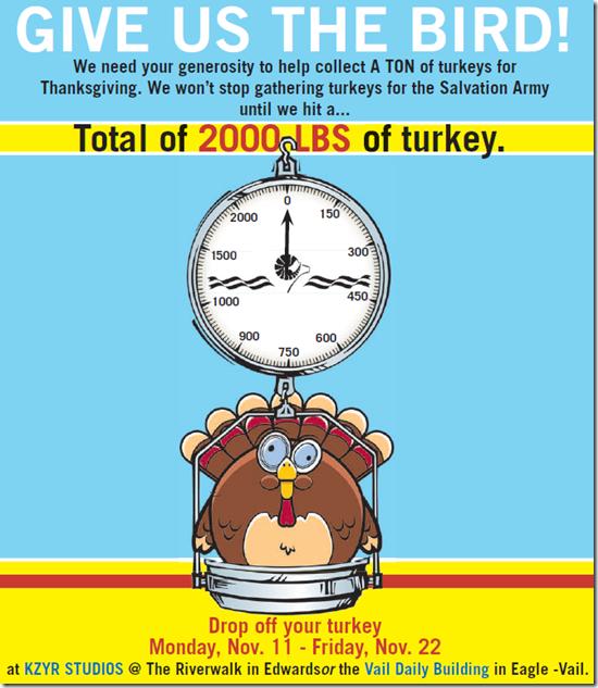 2000-lbs-Turkey