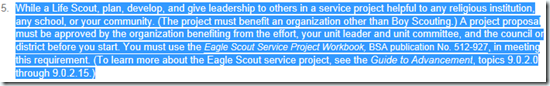 Eagle-Scout-Requirements