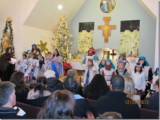 Christmas-Mass-2013-1