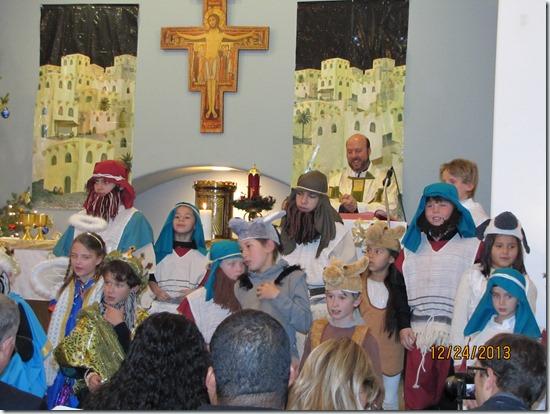 Christmas-Mass-2013