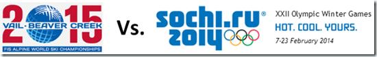 2015-vs-Sochi